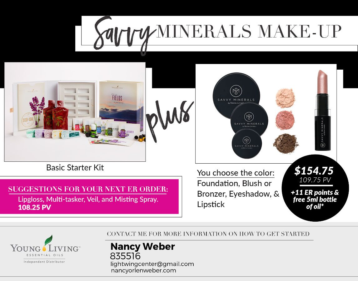 3684ec805b081dd2f1e2a--1175-10-Savvy-Minerals-Your-Way