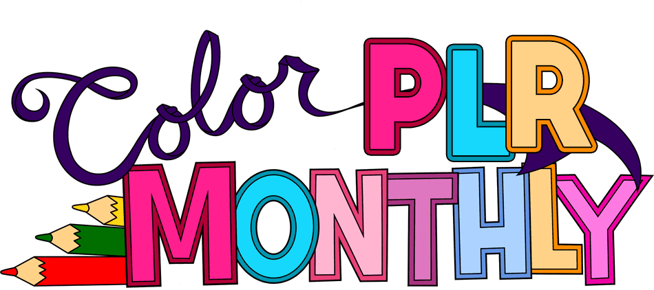Color Monthly Coupons