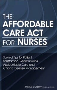 The_Affordable_Care_Act_for_Nurses