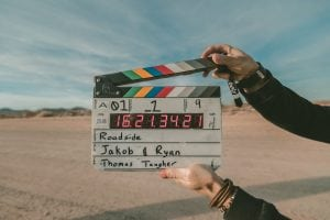 Why Getting an Agent Doesn't Mean Guaranteed Acting Jobs