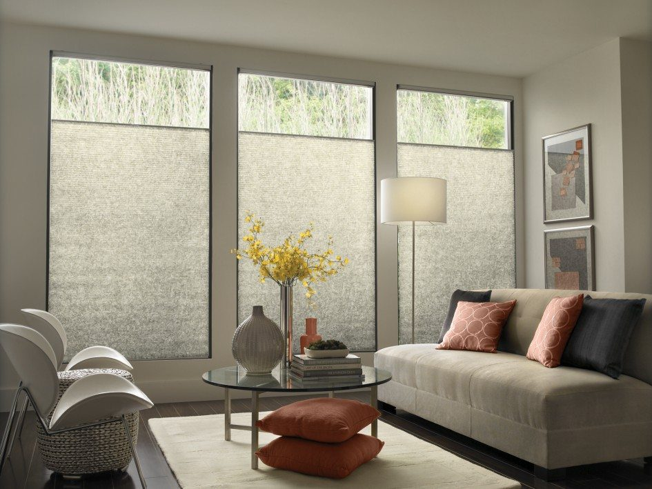 window-treatments-1
