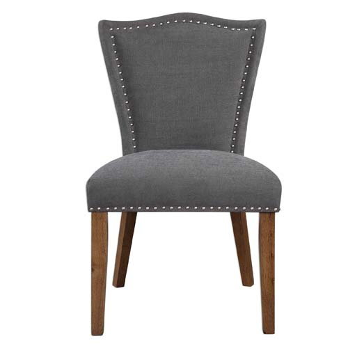 Uttermost Accent chair