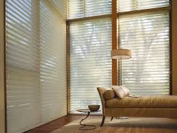 Hunter Douglas Honeycomb Shade