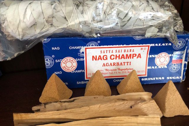 Sage-Incense-and-Palo-Santo-Picture